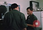 Image of United States 712th Preventive Medicine Unit Thailand, 1970, second 56 stock footage video 65675042850