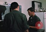 Image of United States 712th Preventive Medicine Unit Thailand, 1970, second 57 stock footage video 65675042850