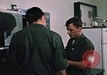 Image of United States 712th Preventive Medicine Unit Thailand, 1970, second 59 stock footage video 65675042850