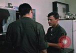 Image of United States 712th Preventive Medicine Unit Thailand, 1970, second 61 stock footage video 65675042850