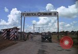 Image of United States 79th Logistical Command Thailand, 1965, second 24 stock footage video 65675042857
