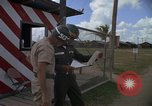 Image of United States 79th Logistical Command Thailand, 1965, second 33 stock footage video 65675042857