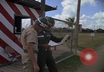 Image of United States 79th Logistical Command Thailand, 1965, second 34 stock footage video 65675042857
