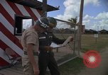 Image of United States 79th Logistical Command Thailand, 1965, second 35 stock footage video 65675042857