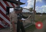 Image of United States 79th Logistical Command Thailand, 1965, second 37 stock footage video 65675042857