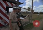Image of United States 79th Logistical Command Thailand, 1965, second 38 stock footage video 65675042857