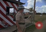 Image of United States 79th Logistical Command Thailand, 1965, second 40 stock footage video 65675042857