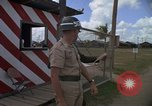 Image of United States 79th Logistical Command Thailand, 1965, second 41 stock footage video 65675042857