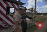 Image of United States 79th Logistical Command Thailand, 1965, second 42 stock footage video 65675042857
