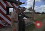 Image of United States 79th Logistical Command Thailand, 1965, second 43 stock footage video 65675042857