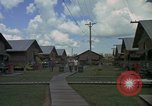 Image of United States 4th Engineers Group Construction Thailand, 1965, second 37 stock footage video 65675042858