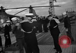 Image of Charles Thomas Pacific Ocean, 1955, second 8 stock footage video 65675042862