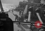 Image of Charles Thomas Pacific Ocean, 1955, second 5 stock footage video 65675042866