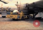 Image of 500lb bombs Vietnam, 1965, second 3 stock footage video 65675042872