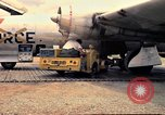 Image of 500lb bombs Vietnam, 1965, second 6 stock footage video 65675042872