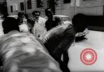 Image of Charles Whitman shootings at the University of Texas Austin Texas USA, 1966, second 35 stock footage video 65675042878