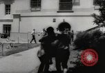 Image of Charles Whitman shootings at the University of Texas Austin Texas USA, 1966, second 44 stock footage video 65675042878
