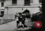 Image of Charles Whitman shootings at the University of Texas Austin Texas USA, 1966, second 45 stock footage video 65675042878