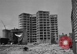 Image of Urban renewal New York City USA, 1950, second 6 stock footage video 65675042886