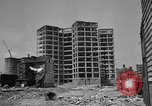 Image of Urban renewal New York City USA, 1950, second 7 stock footage video 65675042886