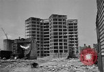 Image of Urban renewal New York City USA, 1950, second 10 stock footage video 65675042886