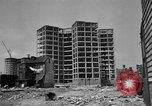 Image of Urban renewal New York City USA, 1950, second 14 stock footage video 65675042886