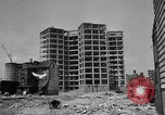 Image of Urban renewal New York City USA, 1950, second 16 stock footage video 65675042886