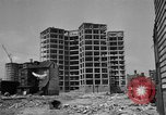 Image of Urban renewal New York City USA, 1950, second 19 stock footage video 65675042886