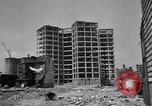 Image of Urban renewal New York City USA, 1950, second 21 stock footage video 65675042886