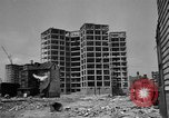 Image of Urban renewal New York City USA, 1950, second 24 stock footage video 65675042886