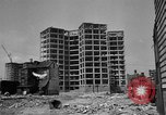 Image of Urban renewal New York City USA, 1950, second 25 stock footage video 65675042886