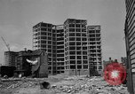 Image of Urban renewal New York City USA, 1950, second 26 stock footage video 65675042886