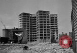 Image of Urban renewal New York City USA, 1950, second 28 stock footage video 65675042886