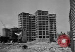 Image of Urban renewal New York City USA, 1950, second 29 stock footage video 65675042886
