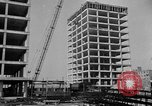 Image of Urban renewal New York City USA, 1950, second 33 stock footage video 65675042886