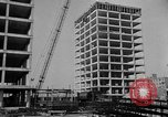 Image of Urban renewal New York City USA, 1950, second 35 stock footage video 65675042886