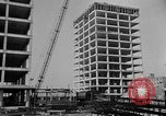 Image of Urban renewal New York City USA, 1950, second 36 stock footage video 65675042886