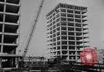 Image of Urban renewal New York City USA, 1950, second 37 stock footage video 65675042886
