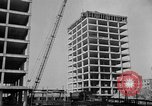 Image of Urban renewal New York City USA, 1950, second 39 stock footage video 65675042886