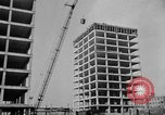 Image of Urban renewal New York City USA, 1950, second 42 stock footage video 65675042886