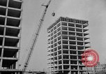 Image of Urban renewal New York City USA, 1950, second 43 stock footage video 65675042886
