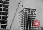 Image of Urban renewal New York City USA, 1950, second 44 stock footage video 65675042886