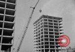 Image of Urban renewal New York City USA, 1950, second 45 stock footage video 65675042886