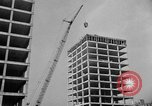 Image of Urban renewal New York City USA, 1950, second 47 stock footage video 65675042886