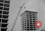 Image of Urban renewal New York City USA, 1950, second 49 stock footage video 65675042886