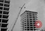 Image of Urban renewal New York City USA, 1950, second 50 stock footage video 65675042886