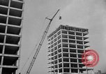 Image of Urban renewal New York City USA, 1950, second 51 stock footage video 65675042886