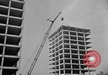 Image of Urban renewal New York City USA, 1950, second 53 stock footage video 65675042886