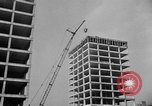 Image of Urban renewal New York City USA, 1950, second 56 stock footage video 65675042886