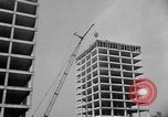 Image of Urban renewal New York City USA, 1950, second 57 stock footage video 65675042886